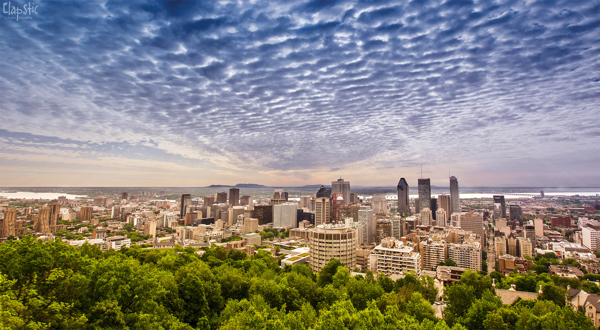 3.can.montreal