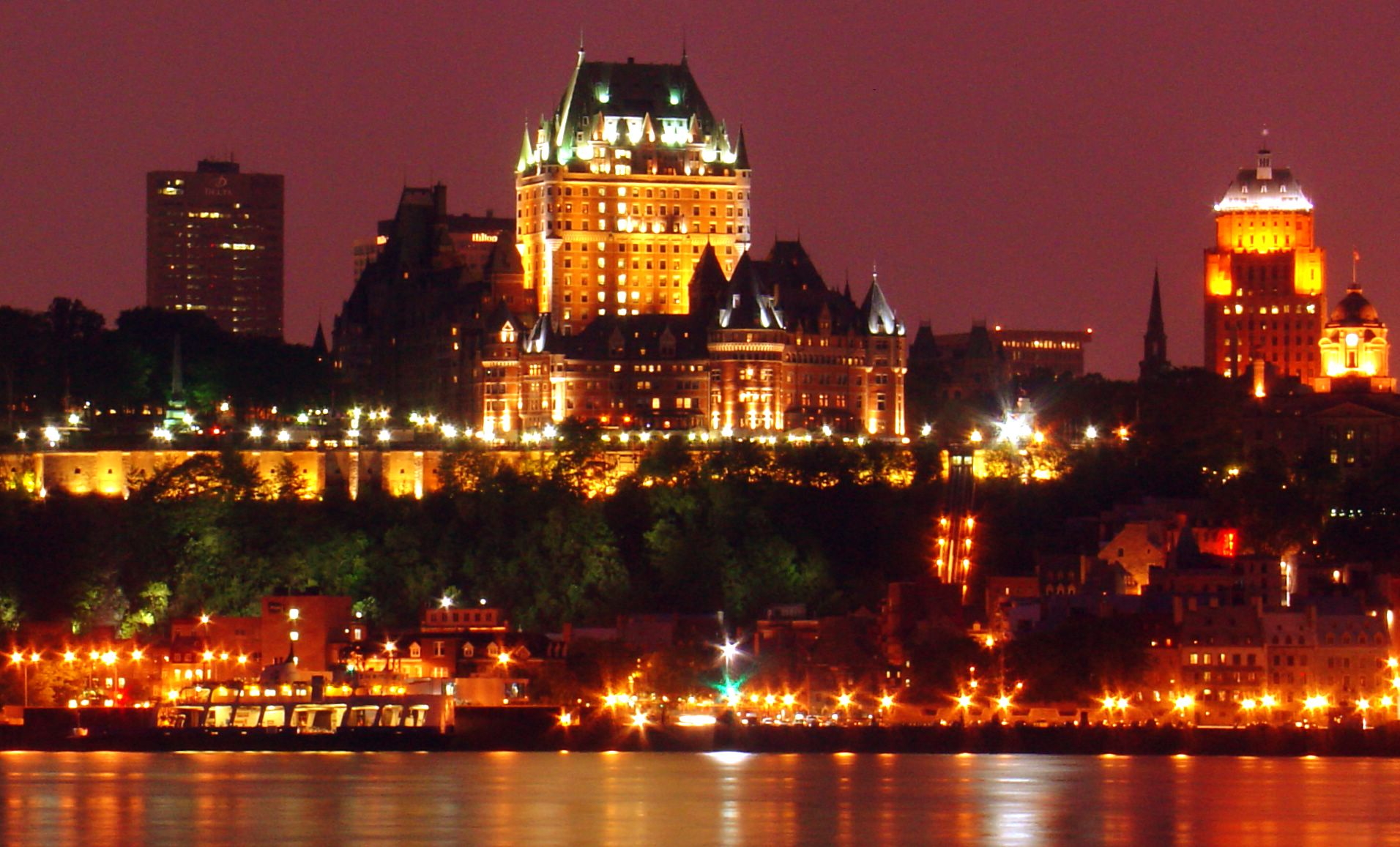 3.can.quebec